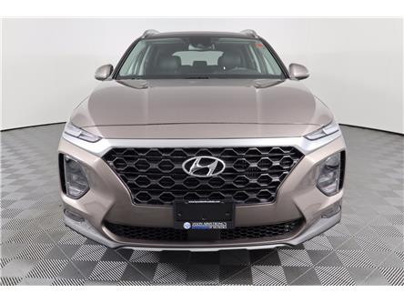 2020 Hyundai Santa Fe Preferred 2.0 w/Sun & Leather Package (Stk: 120-030) in Huntsville - Image 2 of 35
