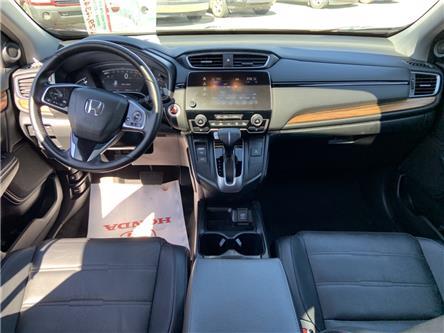 2017 Honda CR-V EX-L (Stk: 2043A) in Lethbridge - Image 2 of 28