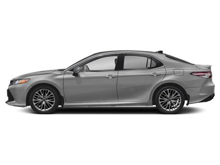 2019 Toyota Camry XLE (Stk: 4412) in Guelph - Image 2 of 9
