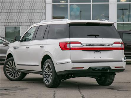 2019 Lincoln Navigator Reserve (Stk: 190756) in Hamilton - Image 2 of 29