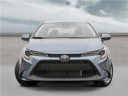 2020 Toyota Corolla LE (Stk: 20CR102) in Georgetown - Image 2 of 23