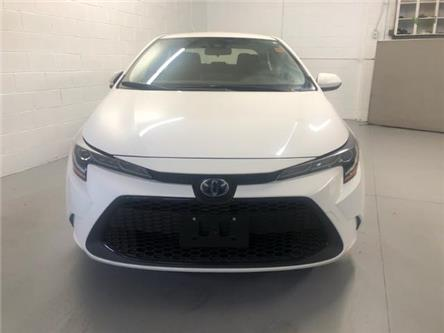 2020 Toyota Corolla SE (Stk: CW032) in Cobourg - Image 2 of 8