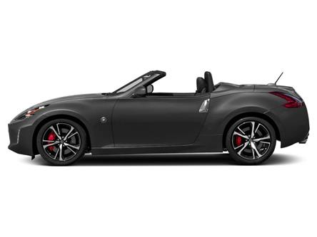 2019 Nissan 370Z Touring Sport (Stk: 19670) in Barrie - Image 2 of 8