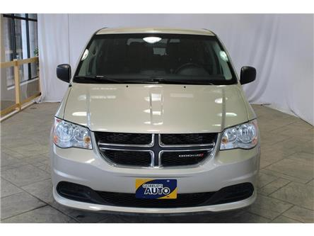 2016 Dodge Grand Caravan SE/SXT (Stk: 143029) in Milton - Image 2 of 37