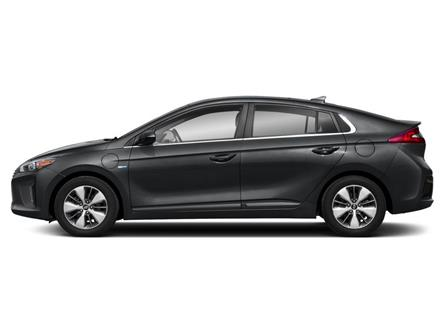 2019 Hyundai Ioniq Plug-In Hybrid Preferred (Stk: KI175190) in Abbotsford - Image 2 of 8