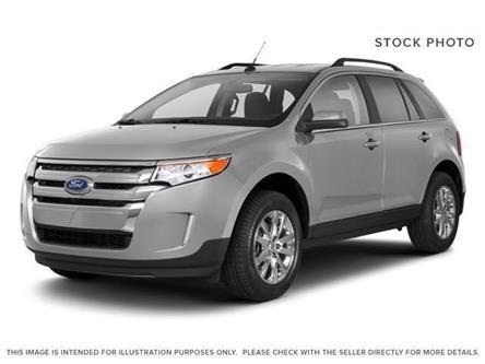 2013 Ford Edge SE (Stk: 209555) in Claresholm - Image 1 of 12