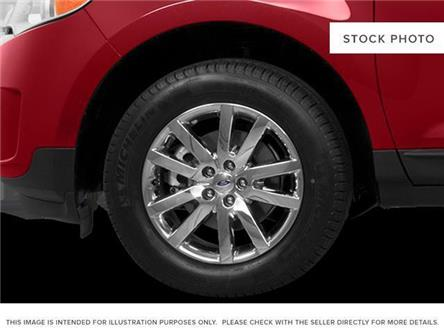 2013 Ford Edge SE (Stk: 209555) in Claresholm - Image 2 of 12