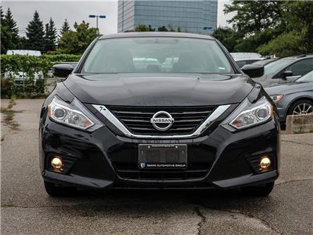 2018 Nissan Altima  (Stk: 31084) in Toronto - Image 2 of 26