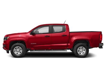 2020 Chevrolet Colorado WT (Stk: 7413-20) in Sault Ste. Marie - Image 2 of 9