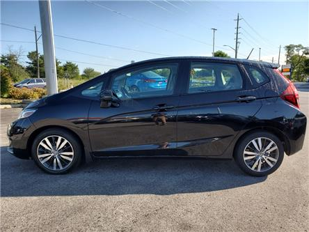 2015 Honda Fit EX-L Navi (Stk: 9S1151AB) in Whitby - Image 2 of 28