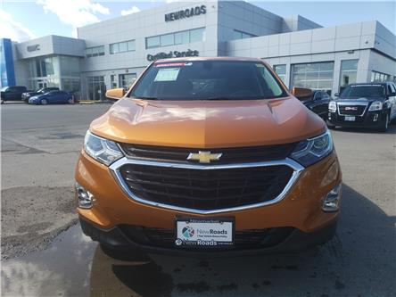 2019 Chevrolet Equinox 1LT (Stk: N13433) in Newmarket - Image 2 of 26