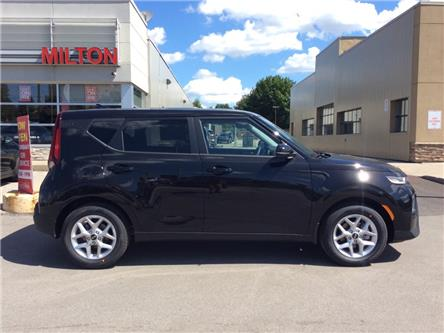 2020 Kia Soul  (Stk: 084823) in Milton - Image 2 of 19