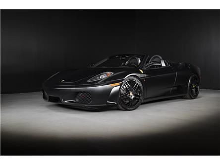 2006 Ferrari F430 Spider (Stk: DL001) in Woodbridge - Image 2 of 19
