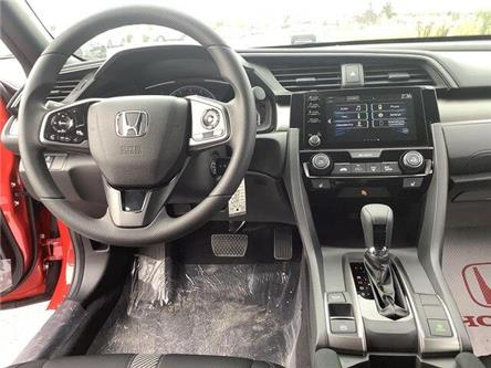 2019 Honda Civic LX (Stk: 191141) in Orléans - Image 2 of 21