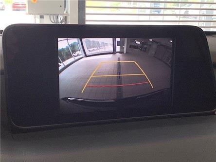 2019 Lexus RX 350 Base (Stk: 1651) in Kingston - Image 2 of 30