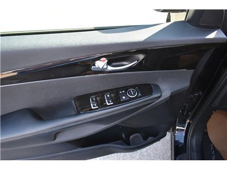 2019 Kia Sorento 2.4L EX (Stk: P37069C) in Saskatoon - Image 2 of 18