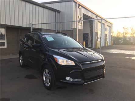 2015 Ford Escape SE (Stk: 15-C69959) in Moncton - Image 2 of 12