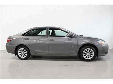 2016 Toyota Camry  (Stk: 572405) in Vaughan - Image 2 of 26
