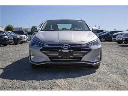 2020 Hyundai Elantra Preferred (Stk: LE971914) in Abbotsford - Image 2 of 26
