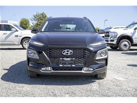 2019 Hyundai Kona 2.0L Preferred (Stk: LK405277) in Abbotsford - Image 2 of 26