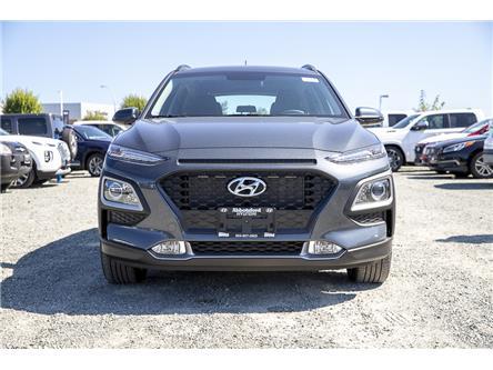2019 Hyundai Kona 2.0L Preferred (Stk: LK405558) in Abbotsford - Image 2 of 26