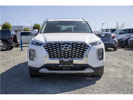 2020 Hyundai Palisade Preferred (Stk: LP051039) in Abbotsford - Image 2 of 25