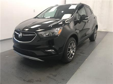 2019 Buick Encore Sport Touring (Stk: 208969) in Lethbridge - Image 2 of 36