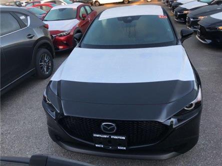 2020 Mazda Mazda3 Sport GS (Stk: 148674) in Surrey - Image 2 of 4