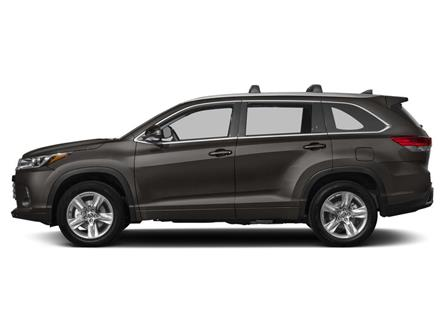 2019 Toyota Highlander Limited (Stk: 21935) in Thunder Bay - Image 2 of 9