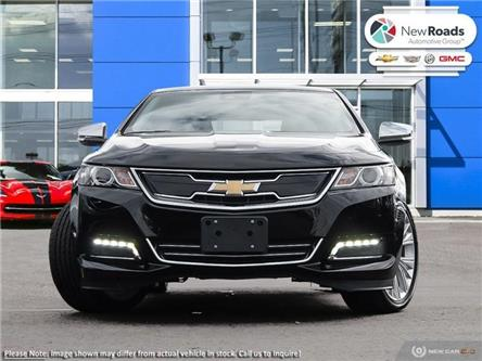 2019 Chevrolet Impala 2LZ (Stk: 9159519) in Newmarket - Image 2 of 23
