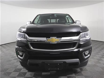 2015 Chevrolet Colorado LT (Stk: D1560A) in London - Image 2 of 30