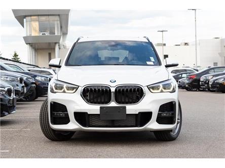 2020 BMW X1 xDrive28i (Stk: 12954) in Ajax - Image 2 of 22