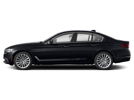 2019 BMW 530i xDrive (Stk: N19291) in Thornhill - Image 2 of 9
