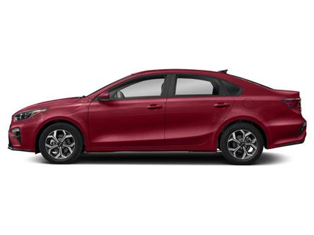 2020 Kia Forte  (Stk: S6433A) in Charlottetown - Image 2 of 9