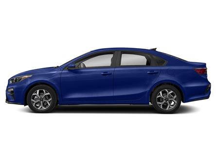 2020 Kia Forte LX (Stk: S6480A) in Charlottetown - Image 2 of 9