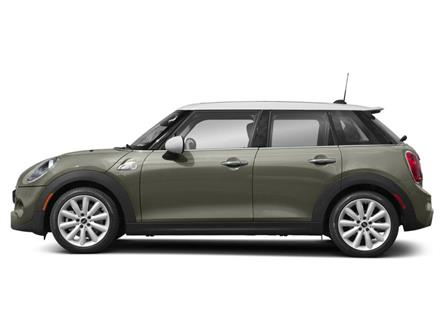 2020 MINI 5 Door Cooper (Stk: M5478) in Markham - Image 2 of 9