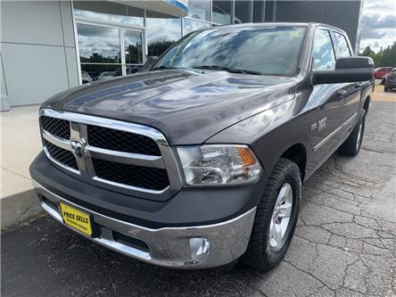 2014 RAM 1500 ST (Stk: 21942) in Pembroke - Image 2 of 10