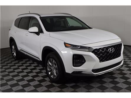 2020 Hyundai Santa Fe Essential 2.4 (Stk: 120-025) in Huntsville - Image 1 of 32