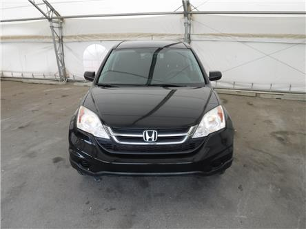 2010 Honda CR-V LX (Stk: ST1802) in Calgary - Image 2 of 23