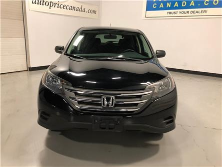 2014 Honda CR-V LX (Stk: W0513A) in Mississauga - Image 2 of 26