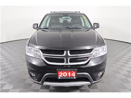 2014 Dodge Journey R/T (Stk: 19-429B) in Huntsville - Image 2 of 34
