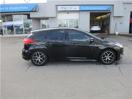 2015 Ford Focus SE (Stk: 191258) in Kingston - Image 2 of 13