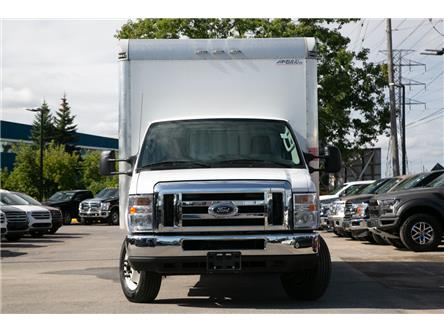 2018 Ford E-450 Cutaway Base (Stk: 951550) in Ottawa - Image 2 of 23