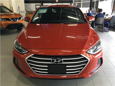 2018 Hyundai Elantra GL (Stk: 18-37023JB) in Barrie - Image 2 of 25