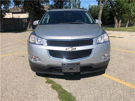 2010 Chevrolet Traverse 1LT (Stk: 9977.0) in Winnipeg - Image 2 of 30