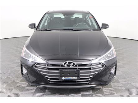 2020 Hyundai Elantra Preferred w/Sun & Safety Package (Stk: 120-014) in Huntsville - Image 2 of 36