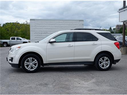2014 Chevrolet Equinox 1LT (Stk: 19670A) in Peterborough - Image 2 of 20