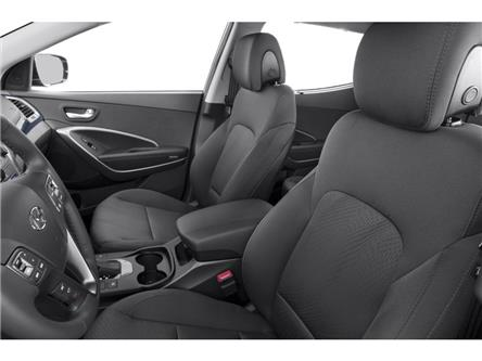 2016 Hyundai Santa Fe Sport 2.4 Premium (Stk: KK379439AA) in Abbotsford - Image 2 of 5
