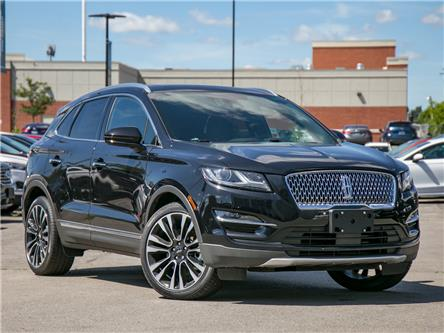 2019 Lincoln MKC Reserve (Stk: 190481) in Hamilton - Image 1 of 29