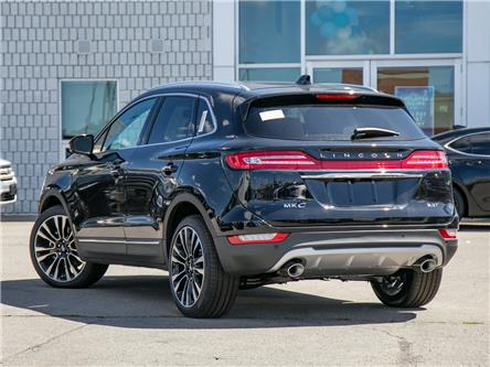 2019 Lincoln MKC Reserve (Stk: 190481) in Hamilton - Image 2 of 29
